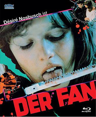 Einfach und sicher online bestellen: Der Fan uncut Cover B Mediabook in Österreich kaufen.