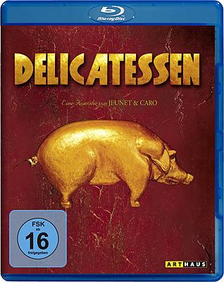 Einfach und sicher online bestellen: Delicatessen in Österreich kaufen.