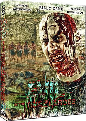 Einfach und sicher online bestellen: Evil 2 Limited 333 Edition Mediabook Cover B in Österreich kaufen.
