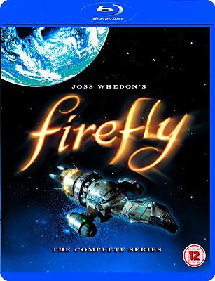 Einfach und sicher online bestellen: Firefly: The Complete Series (Englisch) in Österreich kaufen.