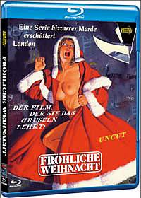 Einfach und sicher online bestellen: Fröhliche Weihnacht in Österreich kaufen.