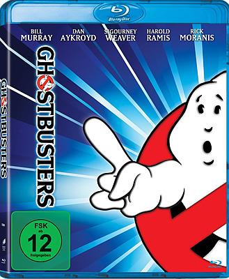 Einfach und sicher online bestellen: Ghostbusters Deluxe Edition in Österreich kaufen.