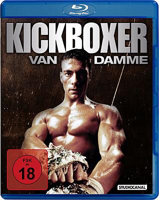 Einfach und sicher online bestellen: Kickboxer in Österreich kaufen.