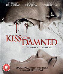Einfach und sicher online bestellen: Kiss of the Damned (Englisch) in Österreich kaufen.