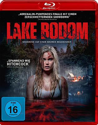 Einfach und sicher online bestellen: Lake Bodom in Österreich kaufen.