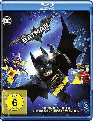 Einfach und sicher online bestellen: Lego Batman Movie in Österreich kaufen.