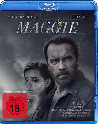 Einfach und sicher online bestellen: Maggie in Österreich kaufen.