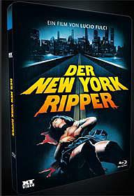 Einfach und sicher online bestellen: New York Ripper Metalpak in Österreich kaufen.