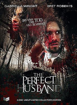 Einfach und sicher online bestellen: The Perfect Husband Limited Mediabook Cover B in Österreich kaufen.