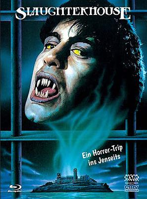 Einfach und sicher online bestellen: Tanz der Dämonen 2 Limited 333 Mediabook Cover A in Österreich kaufen.