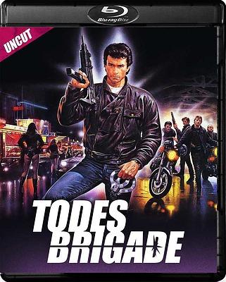 Einfach und sicher online bestellen: Todes Brigade Limited 1000 Edition in Österreich kaufen.