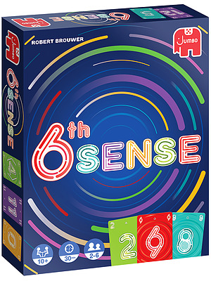 Einfach und sicher online bestellen: 6th Sense in Österreich kaufen.