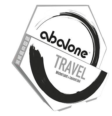 Einfach und sicher online bestellen: Abalone Travel in Österreich kaufen.