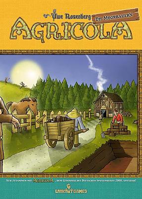 Einfach und sicher online bestellen: Agricola Moorbauern in Österreich kaufen.