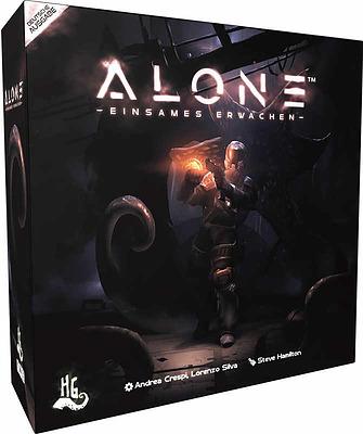 Einfach und sicher online bestellen: aLone in Österreich kaufen.