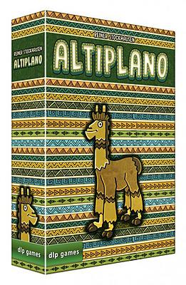 Einfach und sicher online bestellen: Altiplano in Österreich kaufen.