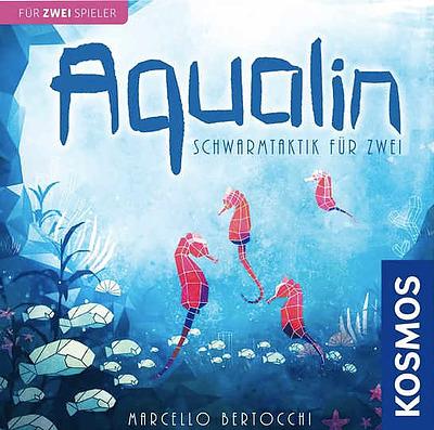 Einfach und sicher online bestellen: Aqualin in Österreich kaufen.