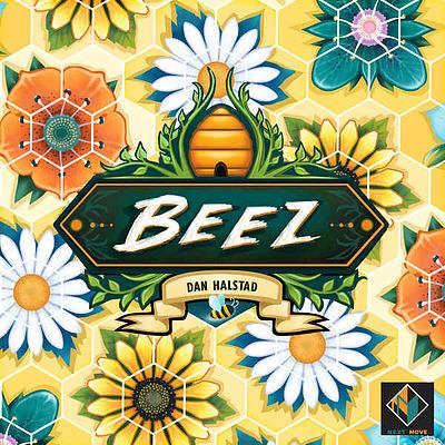 Einfach und sicher online bestellen: Beez in Österreich kaufen.