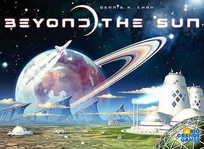 Einfach und sicher online bestellen: Beyond the Sun in Österreich kaufen.