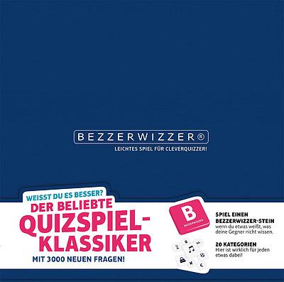 Einfach und sicher online bestellen: Bezzerwizzer in Österreich kaufen.