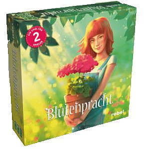 Einfach und sicher online bestellen: Blütenpracht in Österreich kaufen.