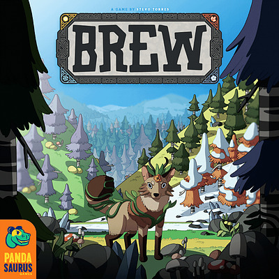 Einfach und sicher online bestellen: Brew (Englisch) in Österreich kaufen.