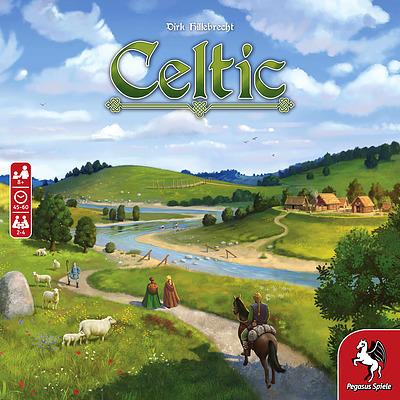 Einfach und sicher online bestellen: Celtic in Österreich kaufen.
