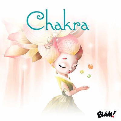 Einfach und sicher online bestellen: Chakra in Österreich kaufen.