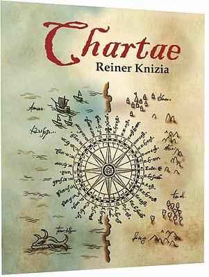 Einfach und sicher online bestellen: Chartae in Österreich kaufen.