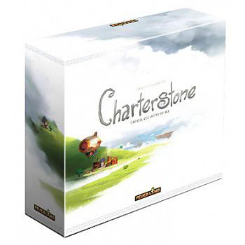 Einfach und sicher online bestellen: Charterstone in Österreich kaufen.