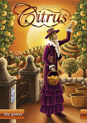 Einfach und sicher online bestellen: Citrus in Österreich kaufen.