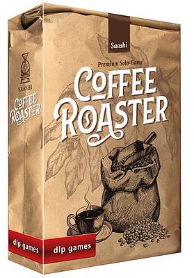 Einfach und sicher online bestellen: Coffee Roaster in Österreich kaufen.