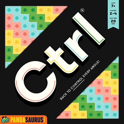 Einfach und sicher online bestellen: Ctrl (Englisch) in Österreich kaufen.