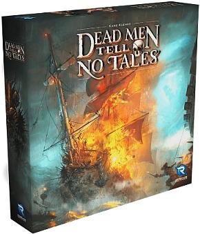 Einfach und sicher online bestellen: Dead Men Tell No Tales (Englisch) in Österreich kaufen.