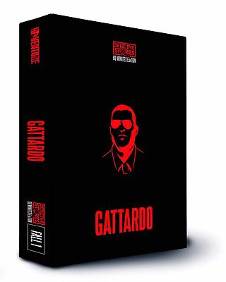 Einfach und sicher online bestellen: Detectives Stories 60 Min Edition in Österreich kaufen.