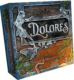 Einfach und sicher online bestellen: Dolores in Österreich kaufen.