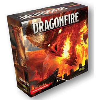 Einfach und sicher online bestellen: Dragonfire in Österreich kaufen.
