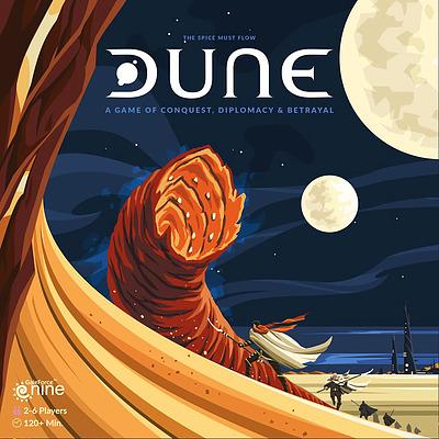 Einfach und sicher online bestellen: Dune in Österreich kaufen.