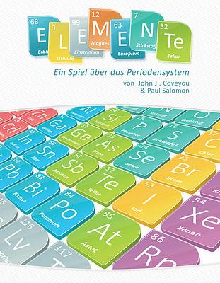 Einfach und sicher online bestellen: Elemente in Österreich kaufen.