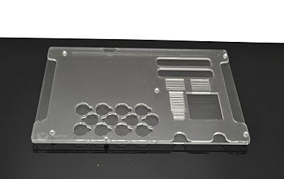 Einfach und sicher online bestellen: Board Game Organizer - Arkham Horror in Österreich kaufen.