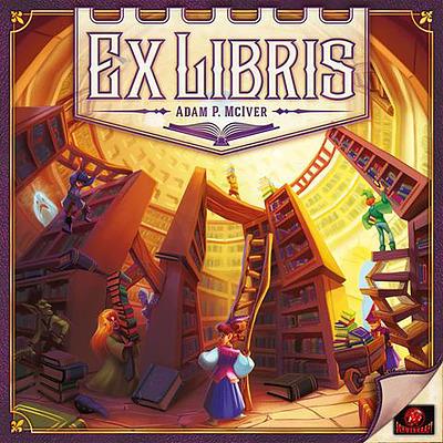 Einfach und sicher online bestellen: Ex Libris in Österreich kaufen.
