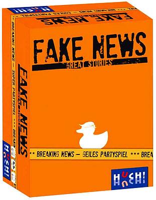 Einfach und sicher online bestellen: Fake News in Österreich kaufen.