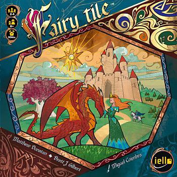 Einfach und sicher online bestellen: Fairy Tile in Österreich kaufen.