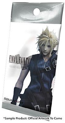 Einfach und sicher online bestellen: Final Fantasy TCG Opus 4 Booster in Österreich kaufen.