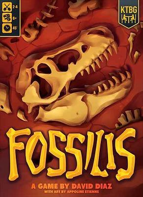 Einfach und sicher online bestellen: Fossilis (Englisch) in Österreich kaufen.