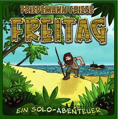 Einfach und sicher online bestellen: Freitag in Österreich kaufen.