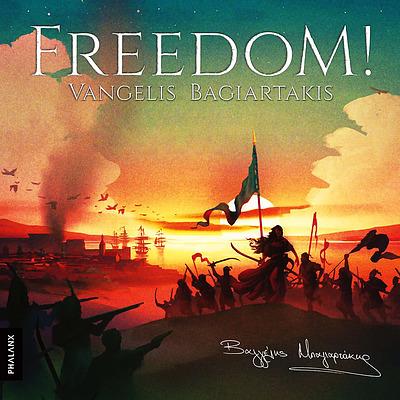 Einfach und sicher online bestellen: Freedom! (Englisch) in Österreich kaufen.