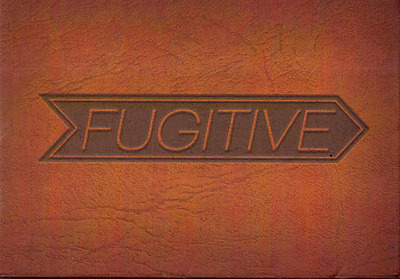 Einfach und sicher online bestellen: Fugitive in Österreich kaufen.