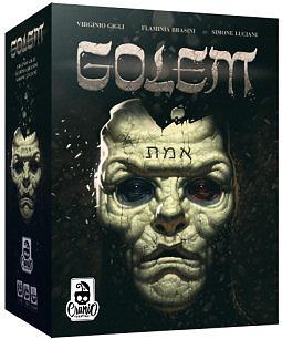 Einfach und sicher online bestellen: Golem (Englisch) in Österreich kaufen.