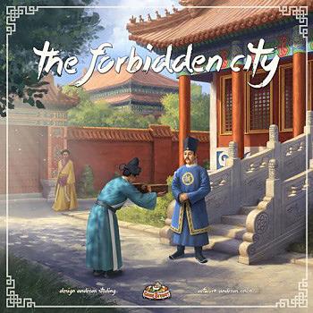 Einfach und sicher online bestellen: Gugong (Forbidden City) in Österreich kaufen.